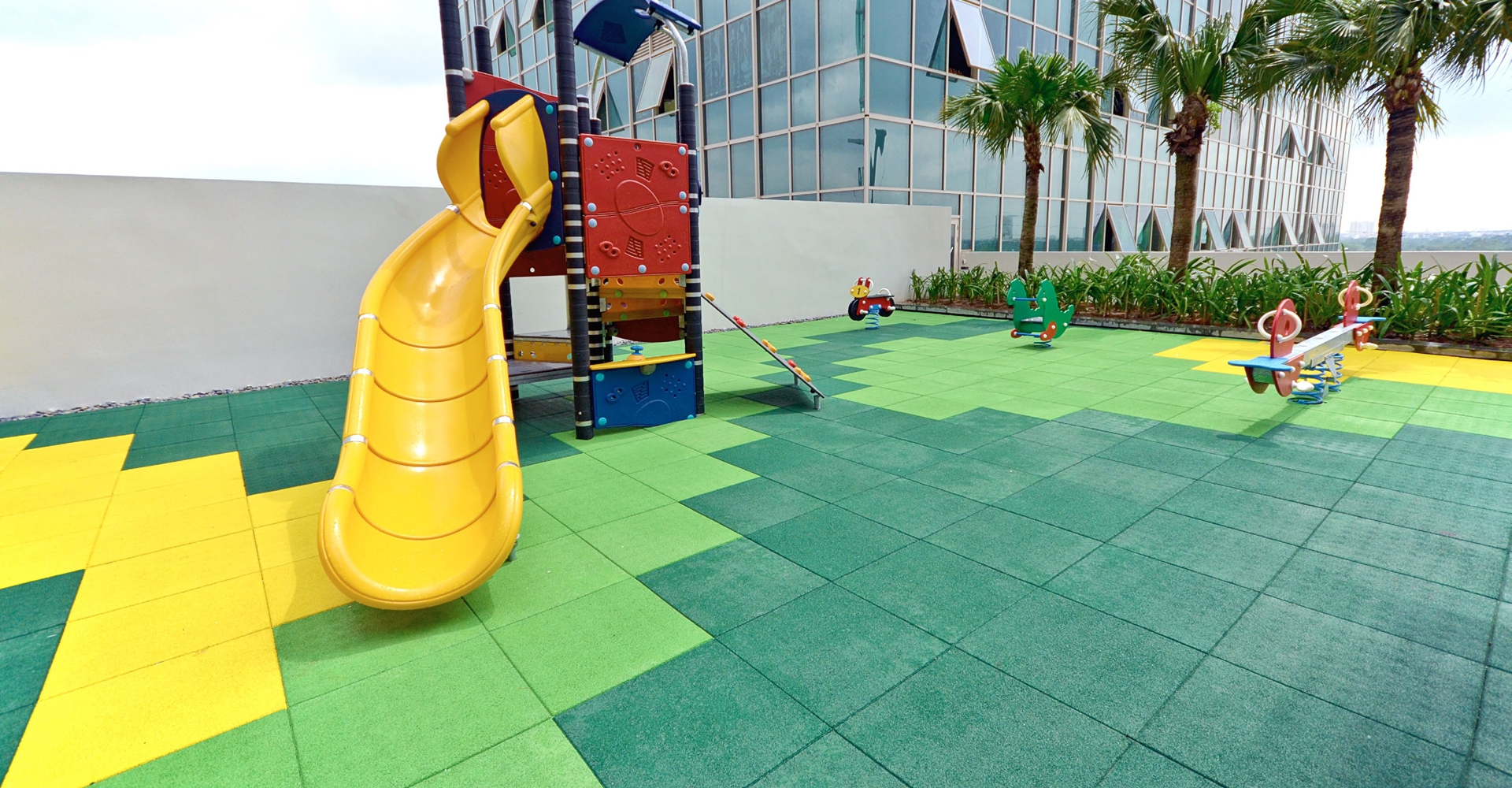 B2B RUBBER AND SPORTS FLOOR SYSTEMS